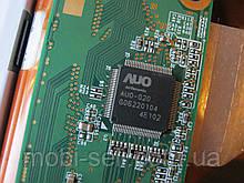 Мікросхема AUO-020 матриці M170EU01 V. 0 монітора Samsung 740N (Б/У, розбирання)