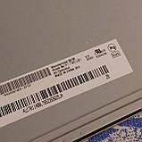 Микросхема AUO-020 матрицы M170EU01 V.0 монитора Samsung 740N (Б/У, разборка), фото 2