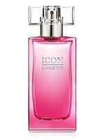 Парфюмированная вода Icon Candice Ga-De