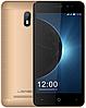 "Leagoo Z6 gold 1/8 Gb, 4.97"", MT6580A, 3G"