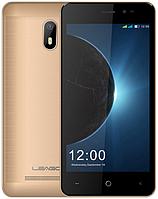 """Leagoo Z6 gold 1/8 Gb, 4.97"""", MT6580A, 3G, фото 1"""