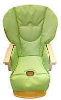 Чехол на стульчик для кормления Cam campione CCK2512-1
