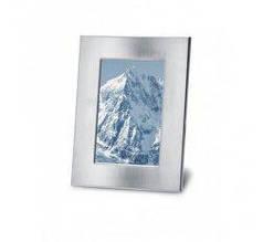 Рамка для фото 6*6 см - Blomus S68298