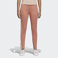 Женские штаны Adidas adicolor SST W CE2406 - 2018