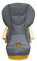 Чехол на стульчик для кормления Cam campione CCK2512-2