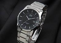 Часы Q&Q A438-202