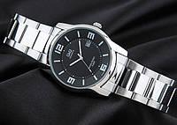 Часы Q&Q A438-205