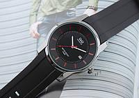 Часы Q&Q A438-502