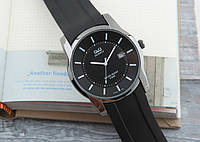 Часы Q&Q A438-512