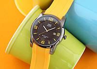 Часы Q&Q A438-525