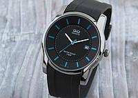 Часы Q&Q A438-532