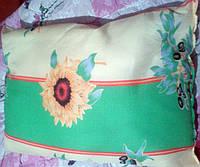 Подушка на синтепоне