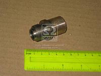Штуцер гибкого вала привода спидометра (пр-во ГАЗ) 51-3802030