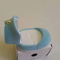 Шкатулка для кольца, фото 1