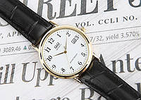 Часы Q&Q BL02-104