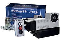 Автоматика для промышленных ворот DoorHan SHAFT 30KIT