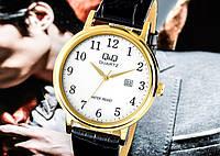 Часы Q&Q BL62-104