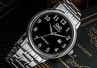 Часы Q&Q BL62-205