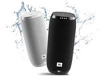 Bluetooth колонка LINK-10