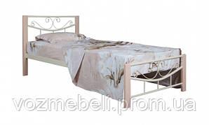 Кровать Эмили 90*200