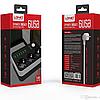 Удленитель Lonio 6USB 3power socket, фото 3