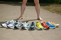 Купить кроссовки в интернет-магазине и не ошибиться: основные правила покупки обуви онлайн