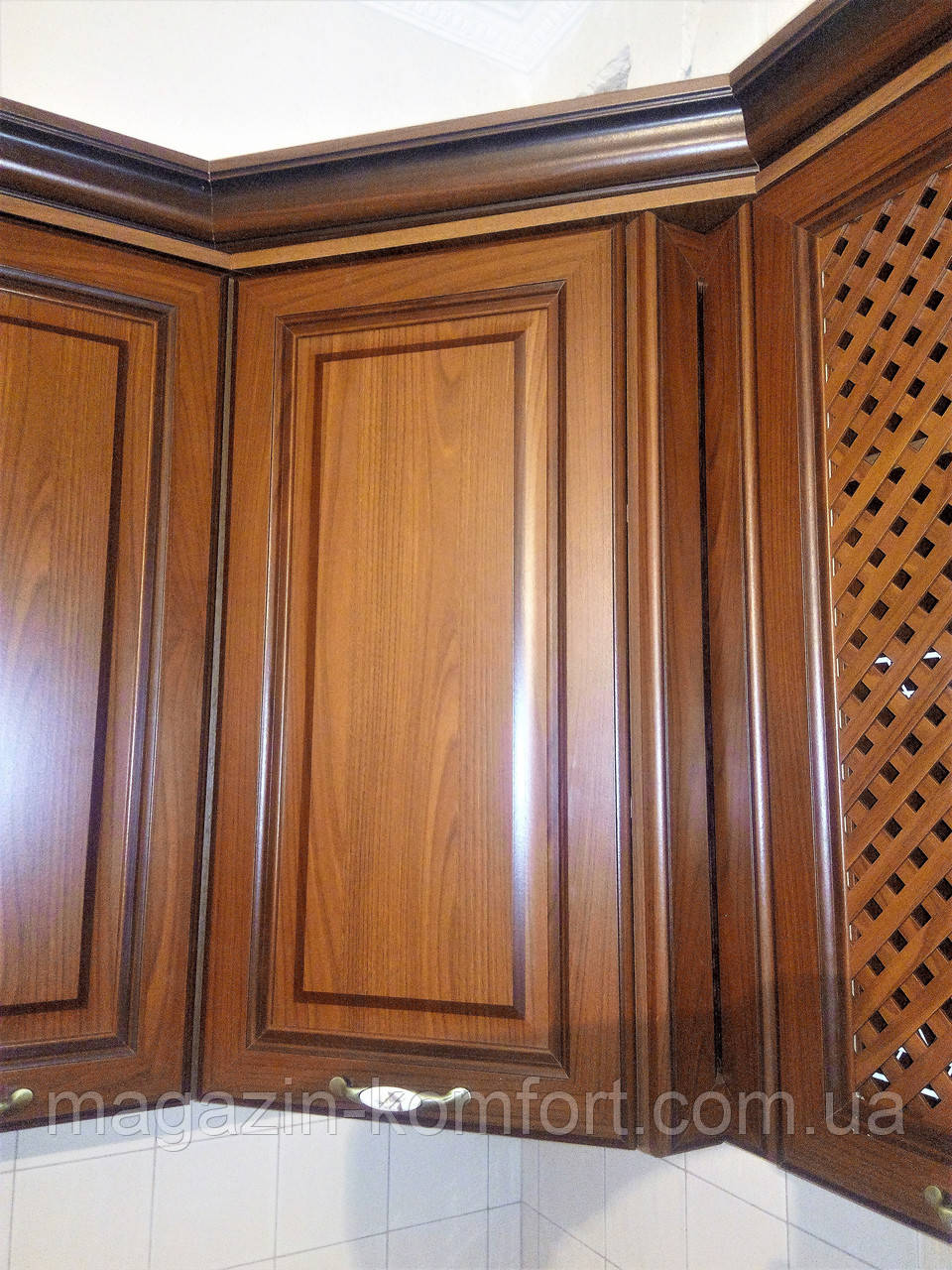f05d88e5613 Модульная Кухня Роксана 5