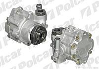 Насос ГУ 2.5TDI (AJT/AHY) VW T4 Polcar