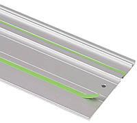 Полоса скольжения, FS-GB, 10 метров