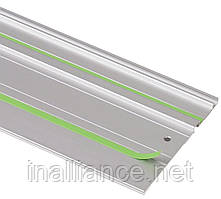 Полоса скольжения FS-GB 10 метров Festool 491741