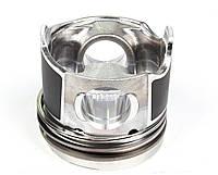 Поршень двигателя на Renault Trafic/Vivaro LagunaII/ Kangoo-1.9dCi/TDi-01> NURAL-87-101500-02- Германия