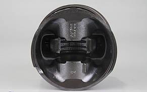 Поршень Мерседес Вито / Vito 638 / Sprinter 2.2 -2.7CDI / MersedesOM611 с 1999 (палец d=30) 88mm STD Германия , фото 2