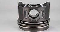 Поршень Спринтер / Sprinter / Мерседес ОМ 611 W 210 2.2CDI c 1999 (88mm /палец d=30) STD Германия 87-117900-00