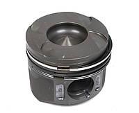 Поршень Вито 638 / Sprinter / Мерседес ОМ 611-612 2.2-2.7CDI с 1999  88.5 mm (палец d=30) Германия