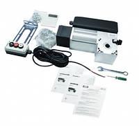 Автоматика для промислових воріт DoorHan SHAFT-60 IP65KIT S=28кв.м., фото 1