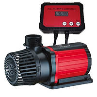 EnjoyRoyal ACP-6000 с регулятором мощности (Насос для пруда, водоема, водопада, ручья)