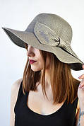 Шляпа Сардиния