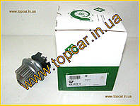 Водяная помпа Fiat Fiorino 1.4i  INA Германия 538005510