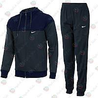 b58a467c Cпортивный костюм подростковый Nike.9 лет-16 лет на мальчика.Купить спортивный  костюм