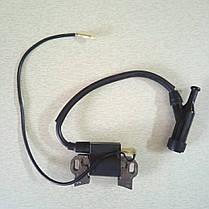 Катушка зажигания 188F, 190F, фото 3