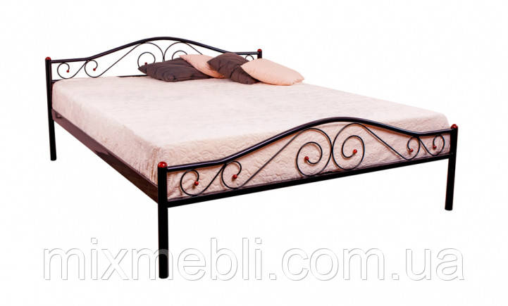 Кровать Элис Люкс