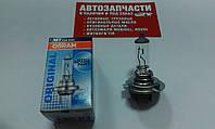 Лампа H-7 55W 12V Osram