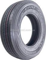 Всесезонные шины Aufine AF177 (рулевая) 235/75 R17.5 143/141J