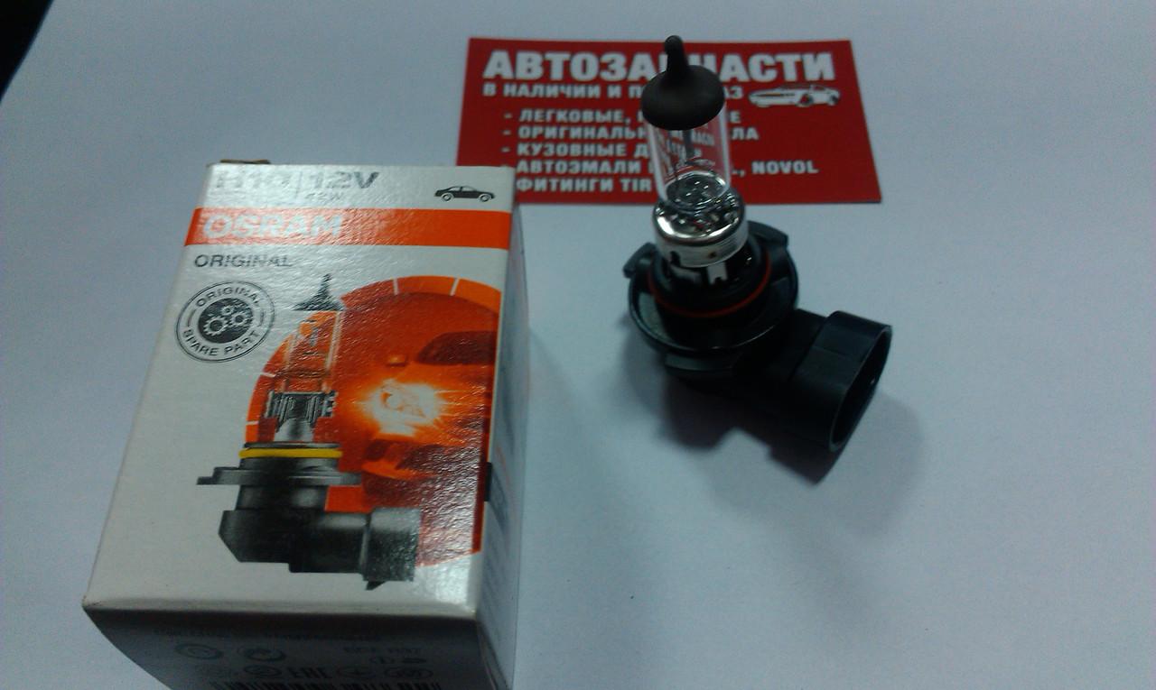 Лампа H10 42W 12V Osram