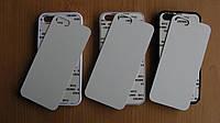 Печать на чехле для смартфона iPhone 5/5S, силиконовый., фото 1