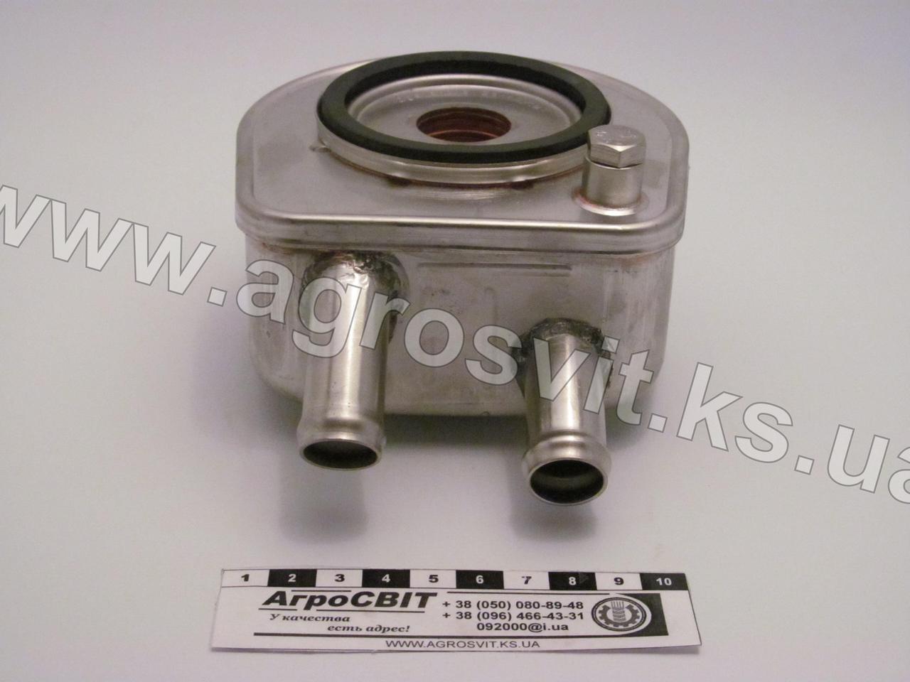 Теплообменник l 5 Пластины теплообменника Alfa Laval MX25-MFS Минеральные Воды