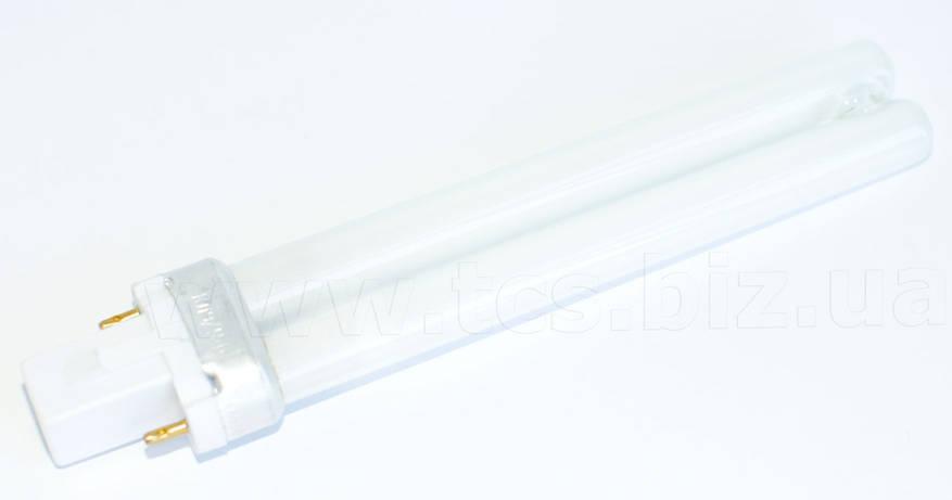 КЛ-9/УФ Ультрафіолетова лампочка, фото 2