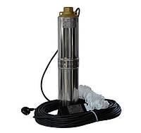 Глубинный  насос для скважины Водолей БЦПЭ 1.2-40У