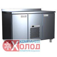 Холодильный стол 2GN/NT Полюс (T70 M2-1 RAL)