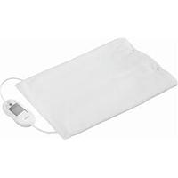 Электрогрелка AEG HK 5646 white (30*40 см). Подушка с подогревом